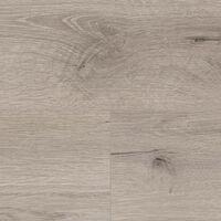 "Wineo 500 Large V4 ""LA178LV4 Strong Oak Grey"" - Gris 1522 x 246 x 8 mm"