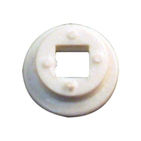 Pièces détachées de poignée de porte: Portée 7mm