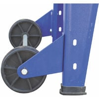 12'' Contractors Table Saw