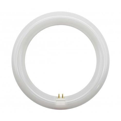 Tubo de LED T9 15W G10Q Blanco Frío 6500K | IluminaShop