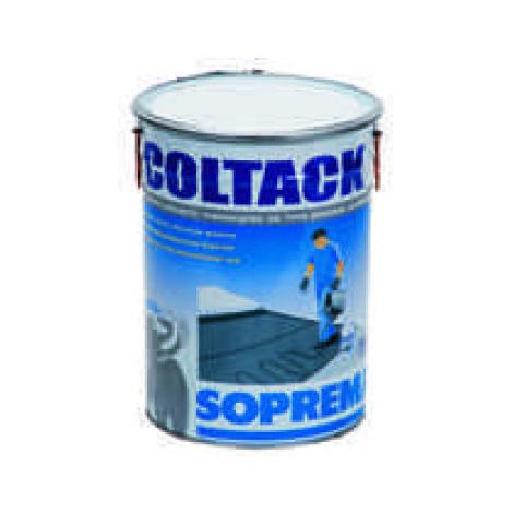COLTACK BIDON DE 25 kg