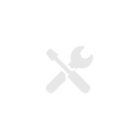 Chalumeau gaz Piezo 6360 - Pack plombier prêt à l'emploi