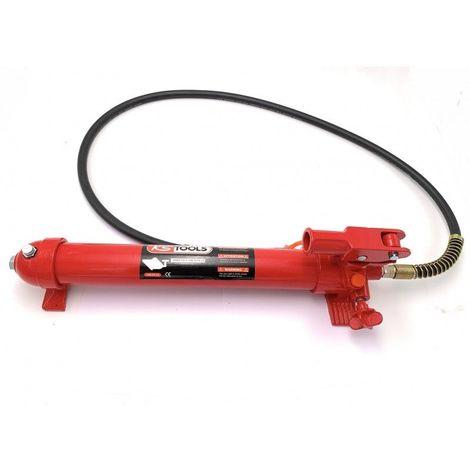 KS TOOLS 160.0163 Pompe du coffret de carrossier 4T 160.0164