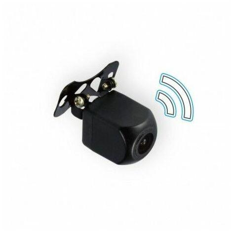 Micro-caméra de recul WIFI
