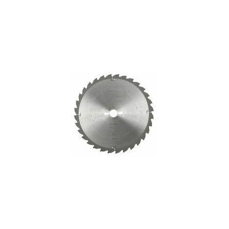 Dewalt DT4210-QZ Lame de scie circulaire stationnaire Extreme Workshop 305x30mm 32 dents 305/30