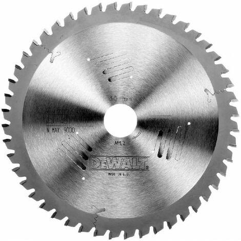 Dewalt DT4330-QZ Lame de scie circulaire stationnaire Extreme Workshop 305x30mm 36 dents 305/30