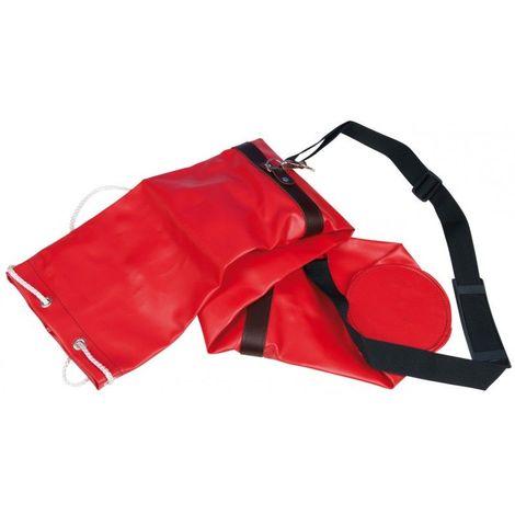 KS TOOLS 117.1399 Sacoche de protection pour tapis isolant