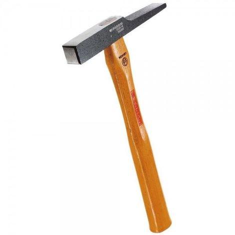 Le marteau pour clous d'électricien