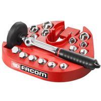 Coffret Facom Kit de vidange D.48-KITPB
