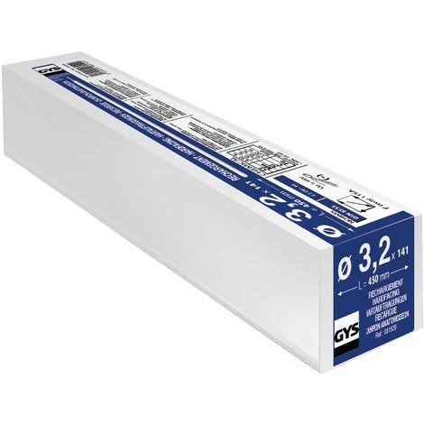 Electrode soudure Gys - 081529