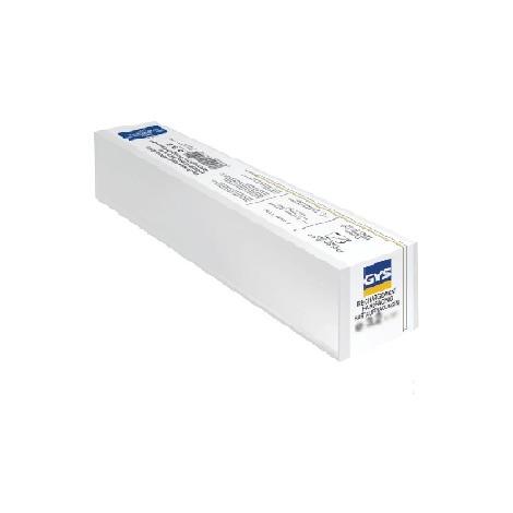 Electrode soudure Gys - 081512