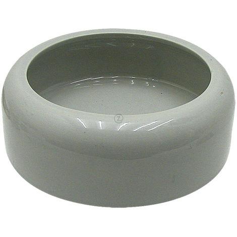 Auge en pierre 0,75L - Granit