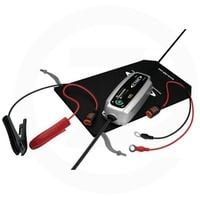 Chargeur 12V 0,8/3,8A MXS 3.8