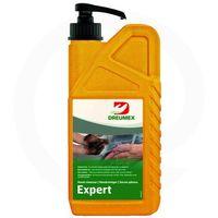 Nettoyant mains Expert 1l
