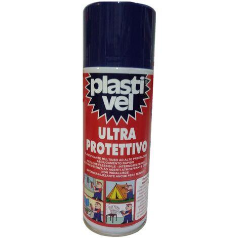 Plastivel plastificante protettivo multiuso impermeabilizzante tessuti resistente