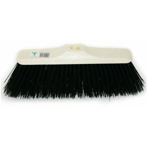 Mano Feger mano SCOPA zione SCOPA LEGNO MISTO capelli fibre sintetiche natura SCOPA SETOLE
