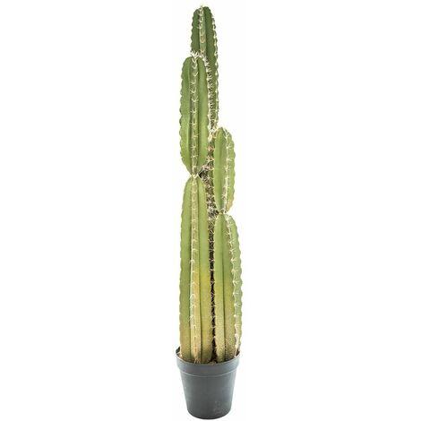 Cactus Pin - Vert