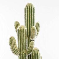 Cactus 3 Troncs 123 cm - Atmosphera