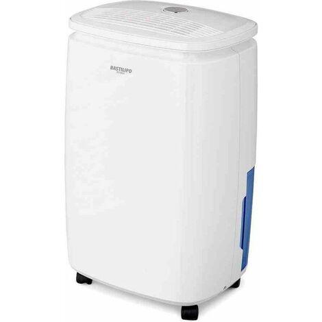 Venta online Deshumidificador 10 litros, Bastilipo DEH-10-210.