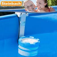 Intex 28638 Pool Filterpumpe 3785 lh Schwimmbad Pumpe Kartuschenfilter