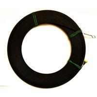 C.K 495008 Electricians Draw Tape