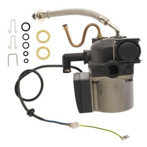 Worcester Bosch - 87161056560 Pump Assembly