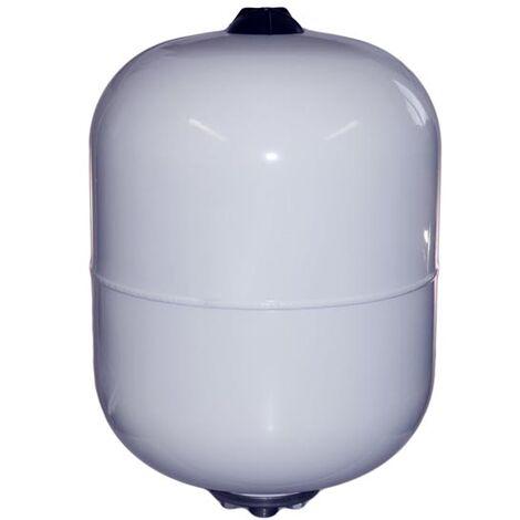 Fabdec - 25 Litre Potable Expansion Vessel