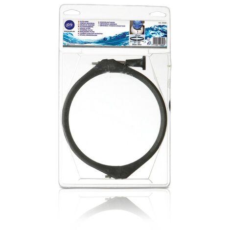 Zuncho universal filtro GRE AR508 AR508