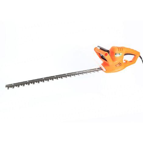Cortasetos 600W, 550mm - MADER®   Garden Tools