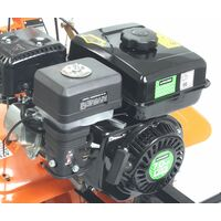 Motoazada, 7HP, 3 Velocidades - MADER®   Garden Tools