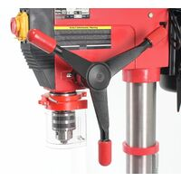 Taladro Columna, 1100W, 20/25mm - MADER® | Power Tools