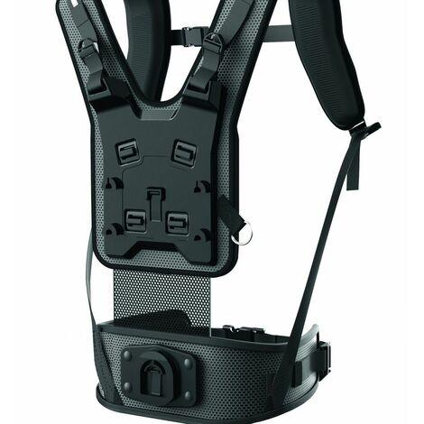Harnais professionnel confort pour batterie dorsale BAX1500 EGO Power