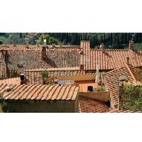 Nettoyant concentré surfaces dures extérieures 3T PRO ? Bidon de 10 litres pour 2000 m² toiture terrasse façade dallage