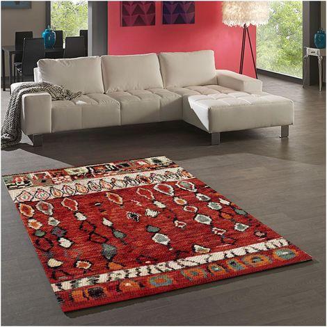un amour de tapis petit tapis entree