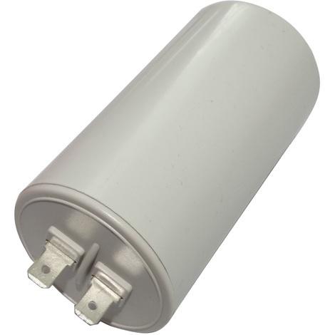 Condensadores de caldera