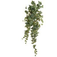 74010008 105/x 23/x 23/cm pianta Lengua de Tigre 105/cm Catral Germania decorazione Verde
