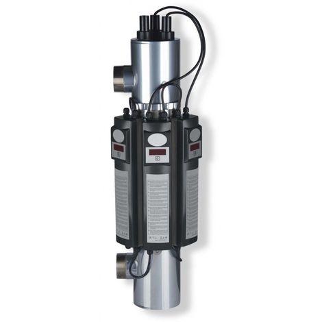 Stérilisateur uvc - UV-DESIGN SX390BIG