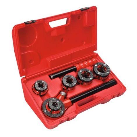 Coffret de filières pour tubes 1363-01