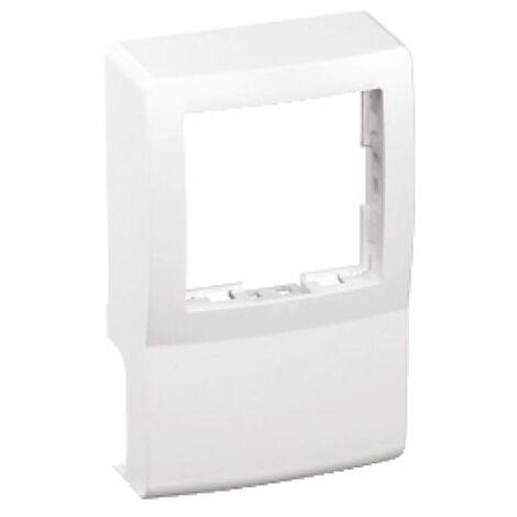 Cadre OptiLine Mini pour moulures Alréa 15x35