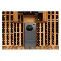 Climatiseur de cave 50m3 Winemaster