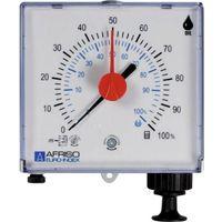Jauge pneumatique Unitel 2060065