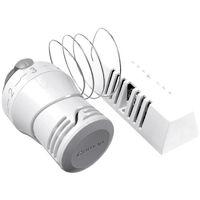 Tête thermostatique Senso S-M28 R100002