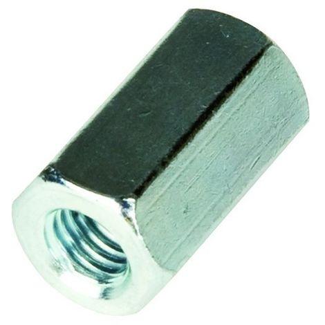 Sacchetto da 3018 Pezzi Max-Power KL4220003 Dadi Esagonali M3