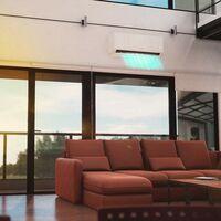 Aire acondicionado slipt energysilence 12000 airclima cecotec
