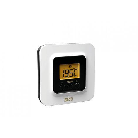 Thermostat tybox 5100 6050608