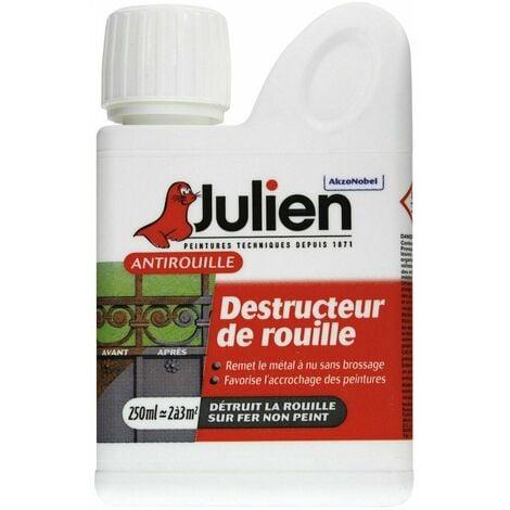 Ot Rouille Derouillant 0l250 - JULIEN