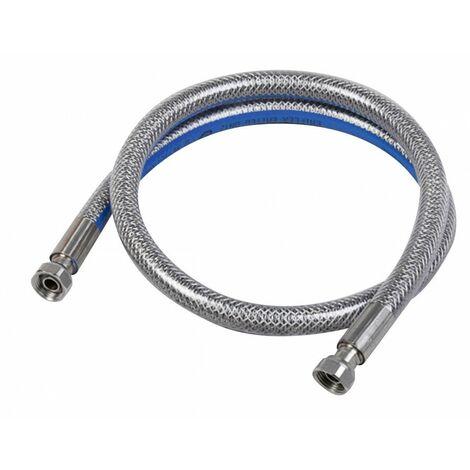 Flexible gaz naturel 1,25