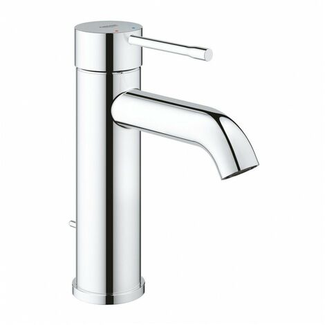 essence mitigeur lavabo