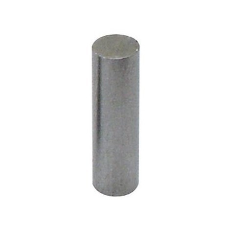 10 Aimant cylindrique