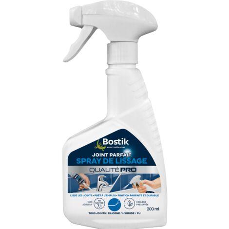 Joint Parfait Spray Lissage 200ml - BOSTIK